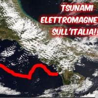 Terremoto: quando la bufala diventa sciacallaggio
