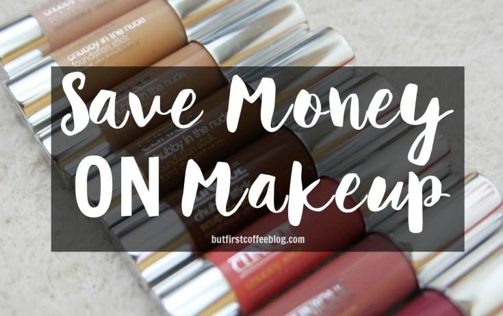 save-on-makeup