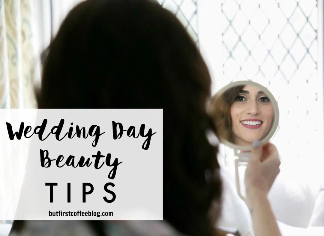 wedding-day-beauty-tips