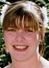 Jenny Barton