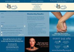 butterfly_pt_info_leaflet_2012-1