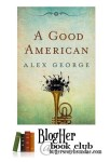 """""""A Good American"""" was just what I needed"""