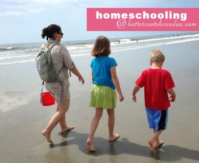 homeschooling060614