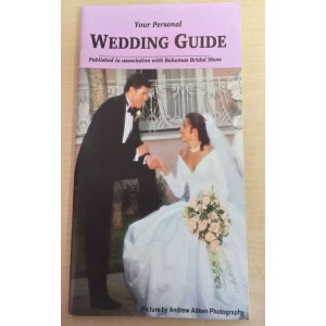 Old Wedding Guide Buttons Bridal Formal Wear Nassau Bahamas Wedding Bride 2 Himym En Wikipediawiki Wedding Bride