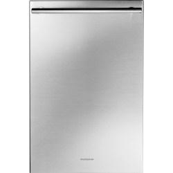 Small Crop Of Ge Slate Dishwasher