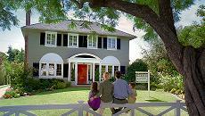 Homes for Sale in Beaverton Under $250000