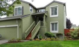 Homes for Sale Gresham Real Estate