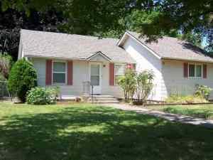 Homes for Sale in Beaverton