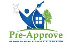 The Thinventory . . . Low Inventory In Portland Metro and What Buyers Should Be Doing