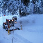 Christmas Tahoe Viv 04 084