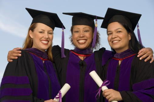 Bachelor degree online fast