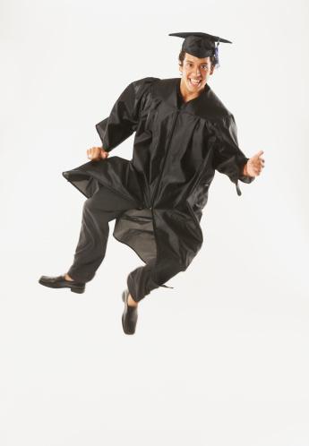2 year degree careers