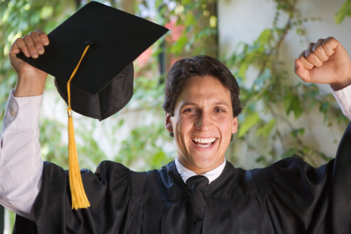 Earn bachelor degree online