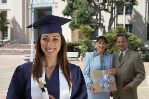 Job search by degree | Buy University Degrees