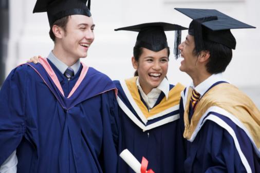 Accredited bachelor degree online program