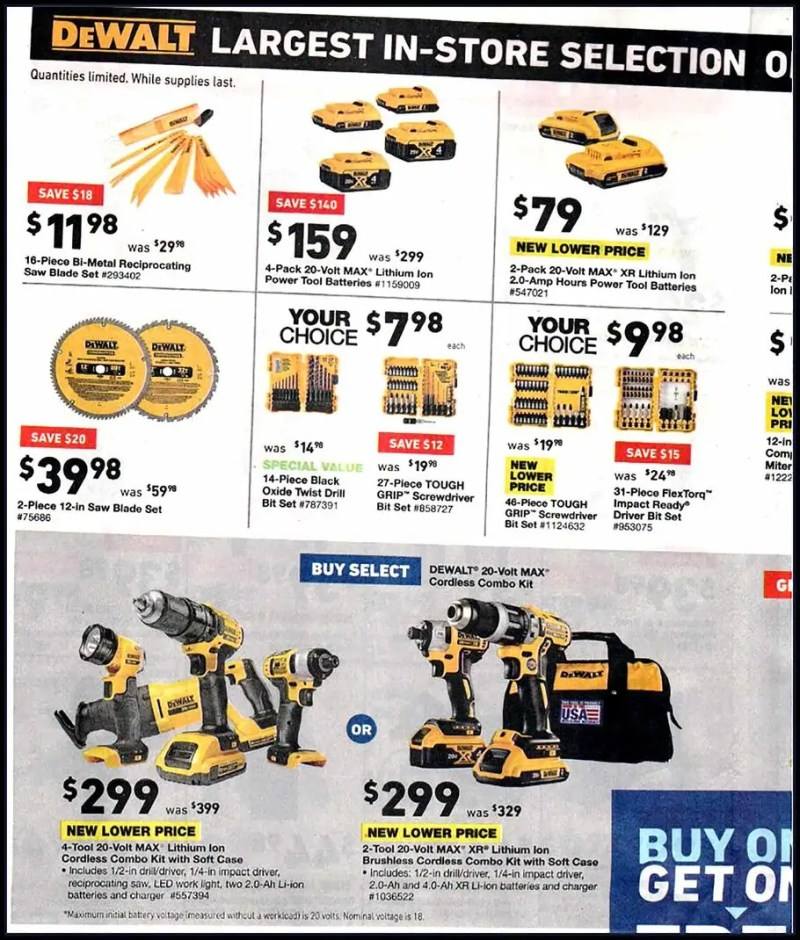 Large Of Lowes 4th Of July Sale