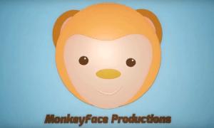 MonkeyFace_ADayALifeAWife