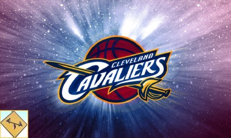 cleveland-cavaliers2016