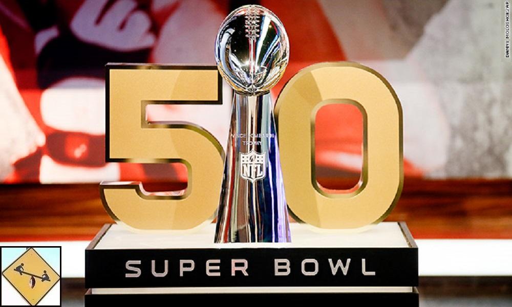 super-bowl-50bets