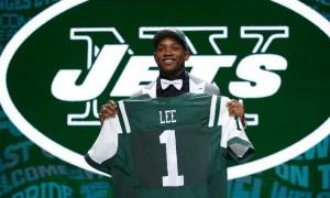 DarronLee_Jets