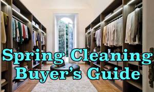 SpringCleaningBuyersGuide
