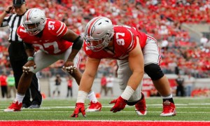 bosa nationalfootballpost