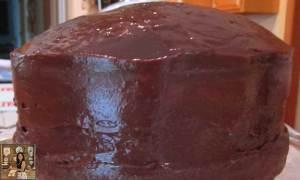 GDMM_ChocolateMousseCake