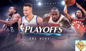 NBAplayoffsquotesgame
