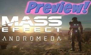 MassEffectPreview