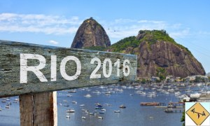 rio-olympics1