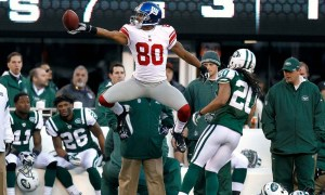 giants_jets_rivalry