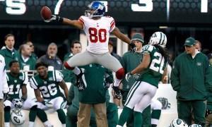 giants_jets_rivalry