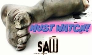 sawtbt