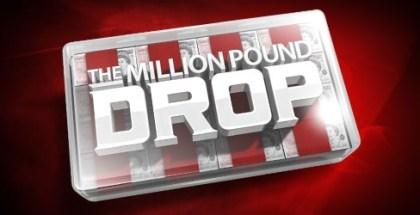 1m-drop