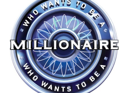 Millionaire Announces November Themed Weeks