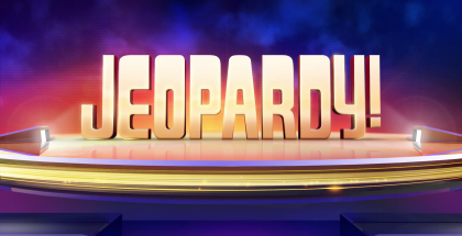 Jeopardy_S31_A_HD_14_15