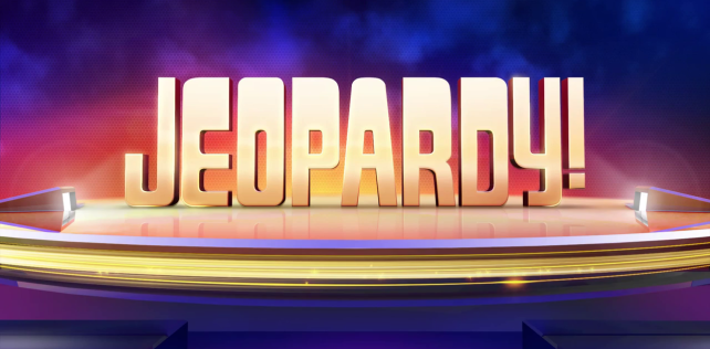 5 Things Only Jeopardy! Super Fans Know