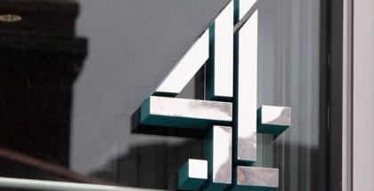 media-channel-4-logo-building