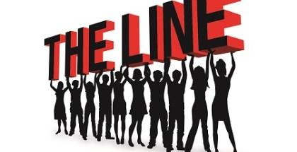 The-Line-logo