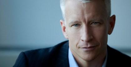 Anderson-Cooper1