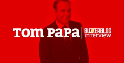 Tom-Papa
