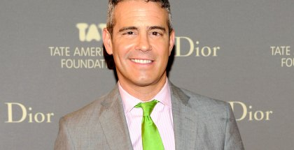 dish-051413-andy-cohen-most-creative