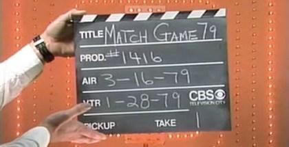 match_game_slate