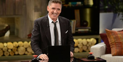 craig-ferguson-celebrity-name-game