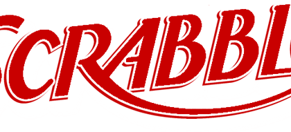 logo_scrabble