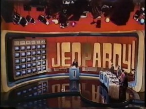Super_Jeopardy_Set_3