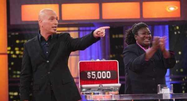 Deal or No Deal Returning Late 2016