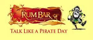 Caribbean Rum: Caribbean's Greatest Rum Bar