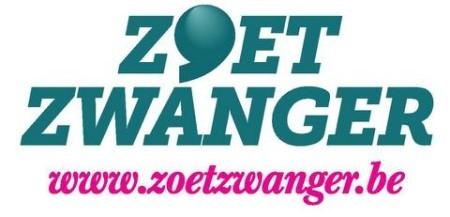 logo-ZoetZwanger_Q-page-004-e1452701874540