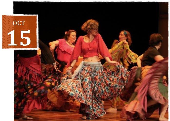 danser-ensemble-15-10-2016